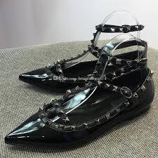 ! <b>34 42</b> New <b>2019</b> Fashion Fashion Lady High Heels Shoes Real ...