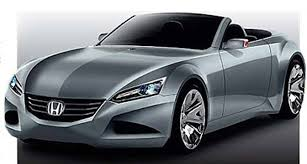 new car releases2015 New Car Models Uk  New Sports Cars 2014