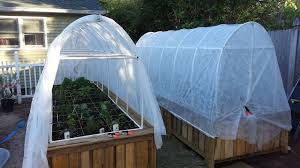 pvc greenhouse cover