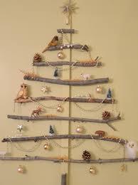 christmas tree on wall. Perfect Christmas Christmas Tree Wall Art And On O