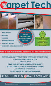 carpet cleaning flyer entry 13 by mkliuk for design a flyer for a carpet cleaning company