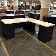 New & Used fice Desks