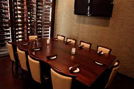 Private Dining Rooms Chicago Collection Cool Ideas
