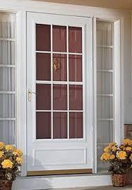 front storm doors3Gs Doors and More  Door Installation and Repair Services