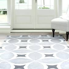 black and white chevron rug ikea black and white striped rug black and white striped rug
