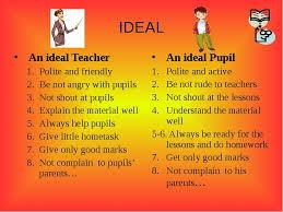 an essay about teacher wood promptly ga an essay about teacher
