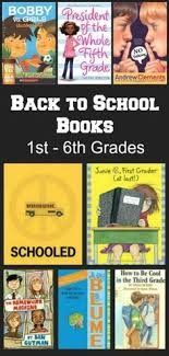 read aloud chapter books for 4 and 5 and 6 year olds story time reading aloud youngest child and books
