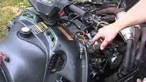 mountain cat killswitch wiring diagram mountain wiring arctic cat key