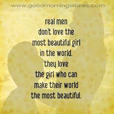 Good Relationship Quotes Unique Relationship Quotes Real Men Don't Love Good Morning Wishes
