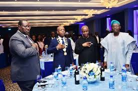 Photos – Page 100543 – National Institute of Marketing of Nigeria