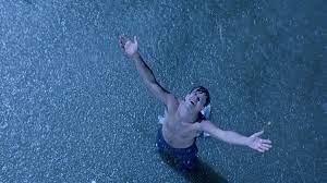 THE SHAWSHANK REDEMPTION (1994) – Movie Valhalla