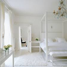 all white bedroom ideas. wonderful all white bedroom 22 regarding small home remodel ideas with e