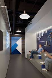 babson capital europe offices. ValueClicks Open And Flexible Chicago Offices #office: Office Space, Design, Babson Capital Europe A