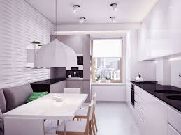 Modern Kitchen Furniture Sets Modern Kitchen Table Sets Interesting Decoration Kitchen And