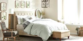 Bedroom French Provincial Bedroom Suite White High Gloss Bedroom ...