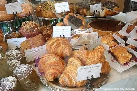 Breads Cakes And Pastries In Los Angeles Where To Find The Best