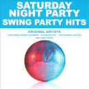Saturday Night Party: Swing Party Hits