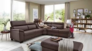 Wohnlandschaft Argo Neu Modulmaster Sofa Erfahrungen Sofa