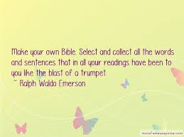 Select Quotes Collect And Select Quotes top 100 quotes about Collect And Select 84
