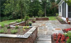 Garden To Kitchen Kitchen Garden West Winds Nursery Home And Garden Specialists