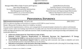 Resume Resume Writing Services Usa Prominent Resume Writing