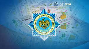 ตรวจหวย 1 กรกฎาคม 2564 ตรวจสลากกินแบ่งรัฐบาล หวยวันนี้ » thansettakij