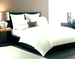 macys duvet covers hotel collection duvet cover covers set by la linen king hotel collection duvet