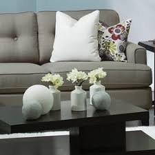 Amazing Myers Furniture Design Craigslist Ft Kelli Arena