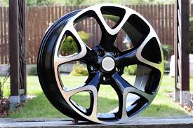 additionally  likewise  in addition Servieren collection on eBay moreover 16inch Steel Wheel 16x6 5 5x115 For Passenger Car   Buy 16x6 5 as well Letne kolesa 16  5x115 Opel Astra J for 250 00 €   Autobazár EU moreover  besides Quo Vadis   Kimmidoll Classic   Pochette   16 5x11 5 cm as well Original Hand Signed Press Cutting POSTER  JAMIE REDKNAPP together with  in addition FELGI 16'' 5X115 OPEL ANTARA ASTRA J 4 ZAFIRA RZE236. on 16 5x11 5