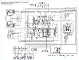 john deere 455 wiring diagram kanvamath org 1997 ford probe wiring diagrams line repair manuals wiring info • · nice john deere 445