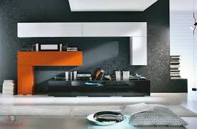 Full Size of Home Design Design Interior With Ideas Gallery Design Interior  With Concept Inspiration ...