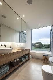Modernes Badezimmer Verschiedene Mögliche Stile Fürs Moderne Bad