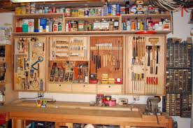 simple wood storage ideas for a woodworking pdf plans wood canoe s