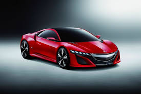 2018 acura nsx price.  2018 2018 acura nsx 17 best ideas about acura nsx specs on pinterest  price to s