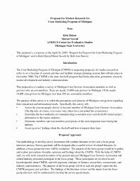 writing a research proposal fresh i am an introvert essay where to  writing a research proposal fresh i am an introvert essay where to publish research paper in