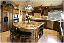 kitchens with islands photo gallery. Delighful Islands Impressive Kitchen Islands Designs Download Designer Home  Design Intended Kitchens With Photo Gallery A