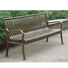Outdoor mercial Furniture in Trinidad