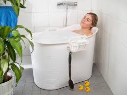 bath basin for s