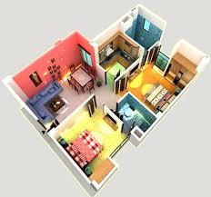 2 bhk house plans south indian style best of 800 sq ft house best house plans