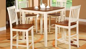 bistro cloth bar table dimensions white stools set swivel sets round dining tall height small pub