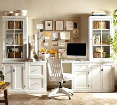 office wall organizer system. Full Image For Pottery Barn Office Organizer Logan Small Suite Daily Wall System