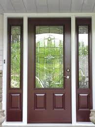 entry door glass inserts. Front Door Window Inserts Medium Size Of Glass Replacement . Entry D
