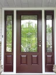 front door window inserts um size of glass door glass replacement front door glass inserts front front door window inserts front door glass