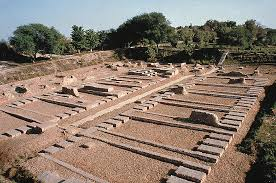indus valley civilization essay history article indus valley civilization town planning