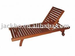 wooden beach chairs wood beach chairwood and canvas beach chair you