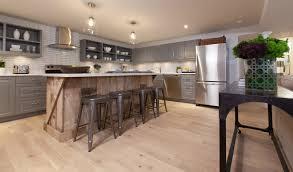 kentwood hardwood flooring