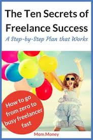 looking for high paying side gigs or non tech remote jobs check  the secrets of lance success a 10 step plan that works lance writing jobsthe