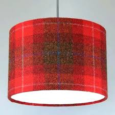 singular small country lamp shades primitive table lamps lamp shades plaid lamp shades scenic large chandelier