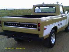 87 Best International Harvester Pickup images   International ...