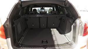 bmw x3 2018 trunk. 2018 bmw x3 m40i sports activity vehicle - 17388824 28 bmw trunk o